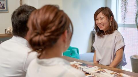 【無料個別相談会】7月「中古を買って+リノベーション」in元町