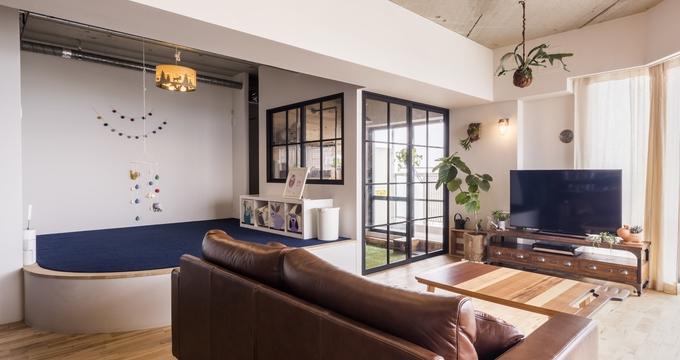 吉祥寺 「住宅購入+リノベーション、知っておきたい基礎知識セミナー」