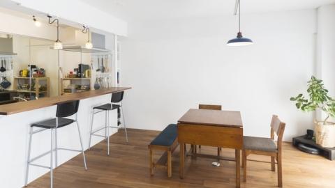 埼玉  「住宅購入+リノベーション、知っておきたい基礎知識」