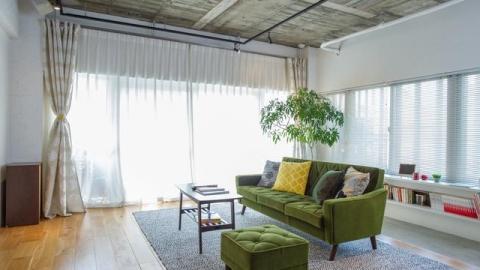 渋谷  「中古物件の耐震性、本当に大丈夫? 築35年のマンションは不安という方のための住宅購入基礎セミナー」