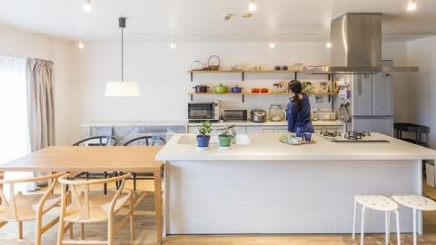埼玉 「中古物件の耐震性、本当に大丈夫? 築35年のマンションは不安という方のための住宅購入基礎セミナー」