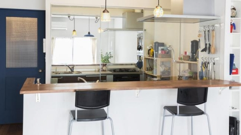 1/8in大阪  『リフォーム前物件』の探し方教えます!賢い家の買い方講座