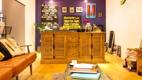 1/14in鹿児島 「住宅購入+リノベーション、知っておきたい基礎知識」