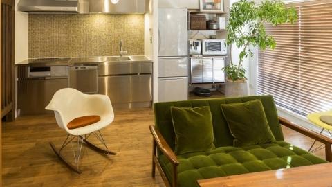 2/4,5in渋谷 「住宅購入+リノベーション、知っておきたい基礎知識」