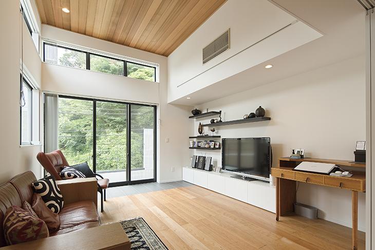 ]デザイナーズハウスを建てたい方必見|無料家づくり相談会(完全予約制)