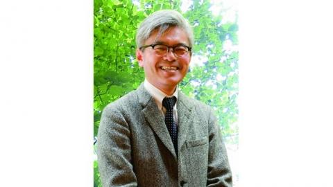 5月5日 GW 建築セミナー 「オークヴィレッジが考える木造建築とは?」