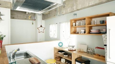 【東京・蔵前】住宅購入+リノベーション、知っておきたい基礎知識セミナー