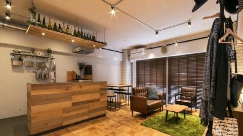 【7/17  in福岡】「住宅購入+リノベーション、知っておきたい基礎知識」