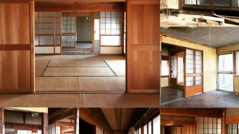 【9/2~9/10】関市リノベーション物件内覧会のお知らせ