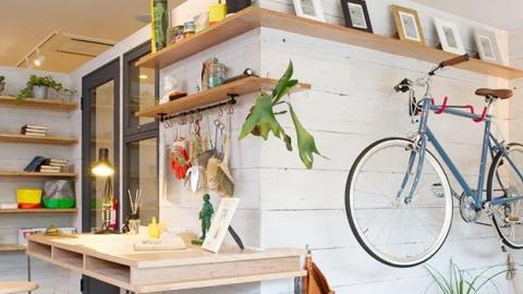 【9/23   in埼玉川口】「住宅購入+リノベーション、知っておきたい基礎知識」