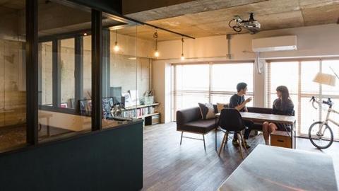 【9/23  in大阪】「中古マンション管理体制の見極め方とは?リノベ向き物件購入の4つの鉄則
