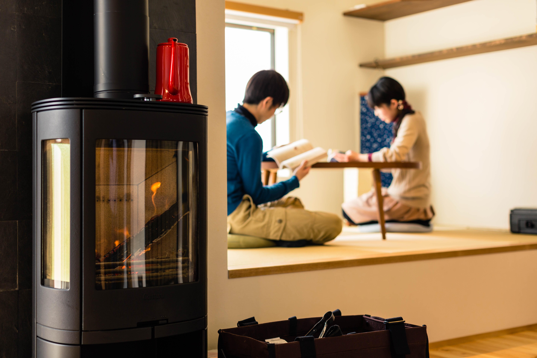 リノベーション個別無料相談会 in 神戸三宮