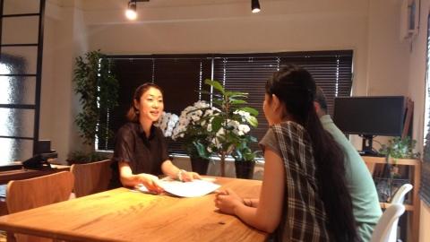 【12/16(土)@外苑前】不動産のプロと一緒にマイホームの選び方勉強会