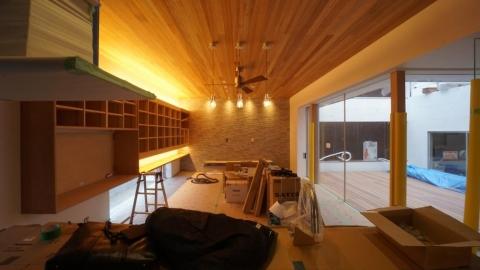 大阪府内にて12/23(土)・24(日)オープンハウスを開催させていただきます