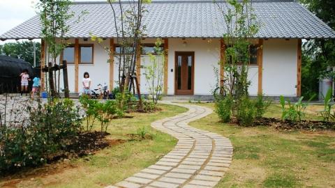 [12/23] 無垢の木の家 いぶし瓦の家 無料相談会 開催のご案内