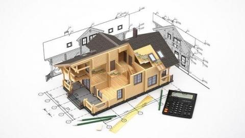 自分の家の値段は自分で決める 設計・見積り相談会