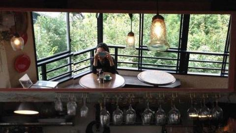 kameplan cafe 開催します(^-^)/