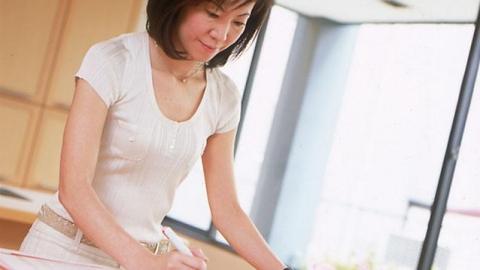 【大阪コンサルティングサロン】リフォーム計画に合ったテーマを選んで、知りたいことだけ深く!詳しく!個別対応リフォーム相談会<予約優先>