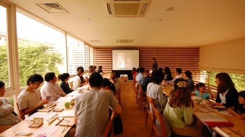 【神戸】みんなで聞こう!リノベーション勉強会 in 神戸元町