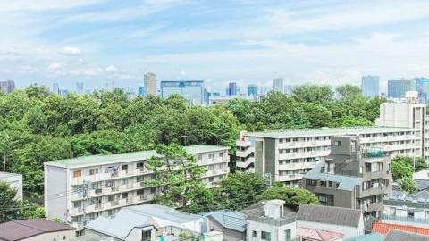 【8/25(土)夏特別セミナー】売却・住み替え・お金についてまるごと学ぶセミナー