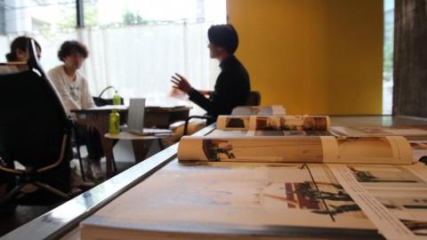 【7/21(土)@東京】中古マンション購入とリノベーションセミナー《月々15万円の資金計画編》