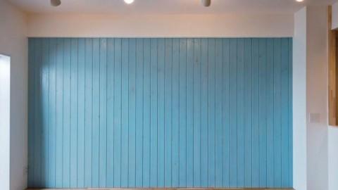 【物件探しからお手伝いします】リノデュースは仲介手数料無料。リノベ向き物件の上手な探し方 まるわかりセミナーを青山ショールームで開催