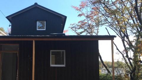 「奥ゆかしさと温もりのある家」オープンハウス開催します