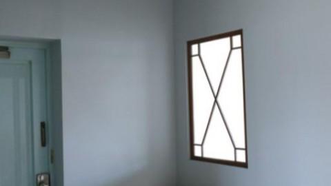 [兵庫県加古郡] 2/1sat [FOR RENT] オープンハウスのお知らせ