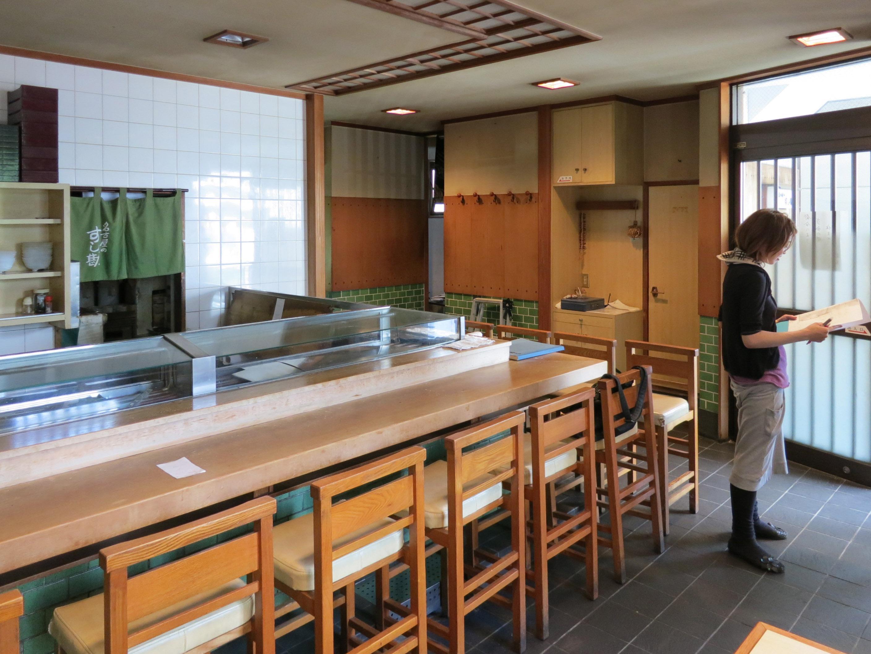 一戸建てリノベーション|名古屋市瑞穂区K邸のリノベーション前の写真