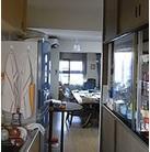 目黒区U邸~T:C~のリノベーション前の写真