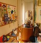 世田谷区O邸~step~のリノベーション前の写真