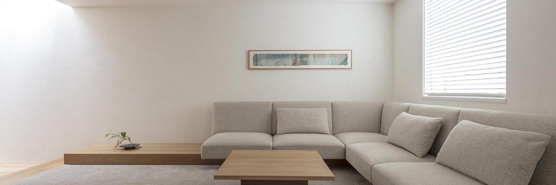 関 洋のカバー画像