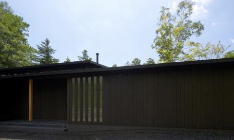 山本 邦史郎のプロフィール画像