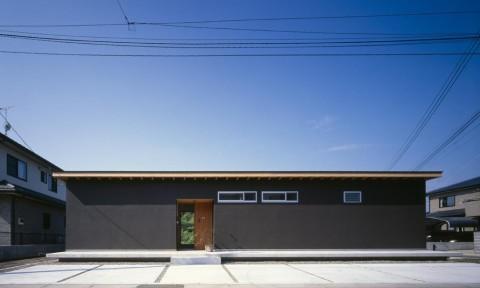 飯田貴之建築設計事務所のプロフィール画像