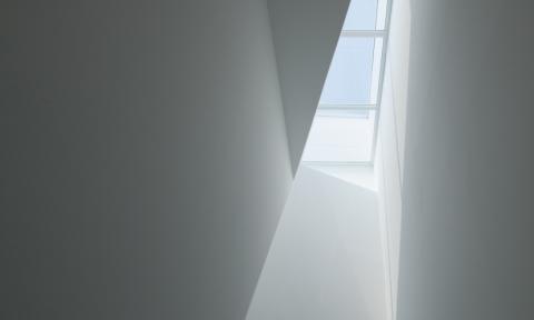 井戸健治のプロフィール画像