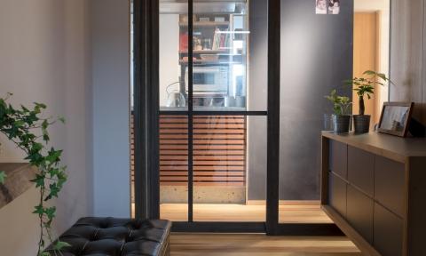 ハンズデザイン一級建築士事務所のプロフィール画像