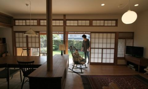 渡辺貞明建築設計事務所のプロフィール画像