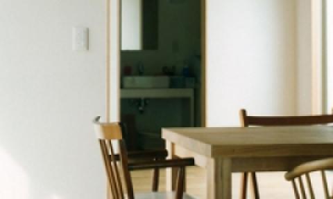 金子 勉のプロフィール画像