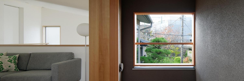 青木律典|デザインライフ設計室のカバー画像