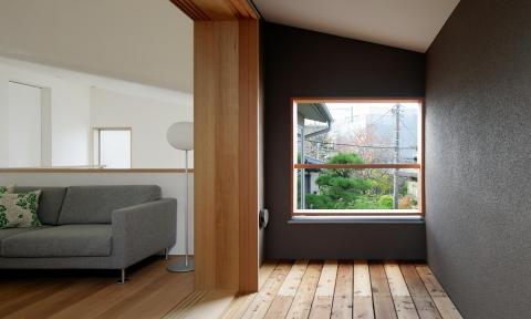 青木律典|デザインライフ設計室のプロフィール画像