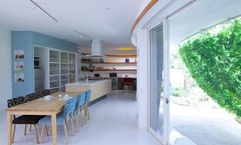 オーガニックデザイン一級建築士事務所