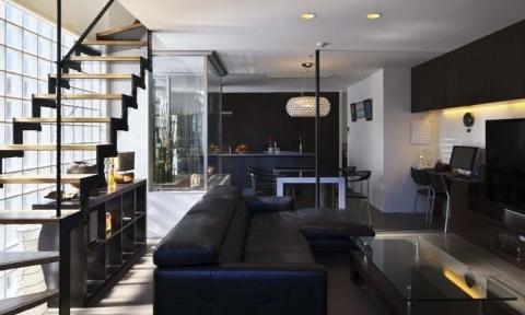 Qull一級建築士事務所のプロフィール画像