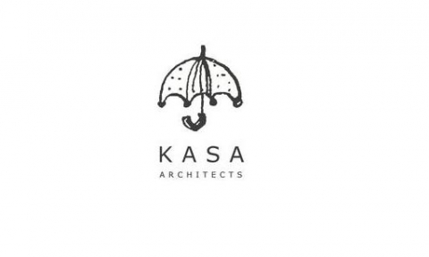 KASA ARCHITECTSのプロフィール画像