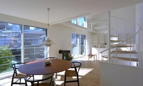 SUR都市建築事務所のプロフィール画像