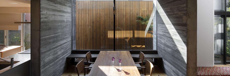 長谷川建築デザインオフィス|Hasegawa Design JPのカバー画像