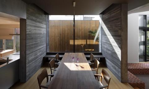 長谷川建築デザインオフィス|Hasegawa Design JPのプロフィール画像
