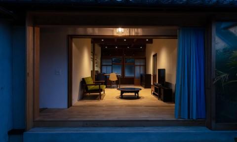 山本嘉寛建築設計事務所 YYAAのプロフィール画像