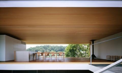 栗原隆建築設計事務所のプロフィール画像