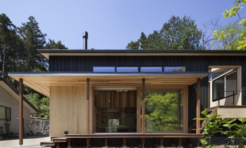 HAN環境・建築設計事務所のプロフィール画像