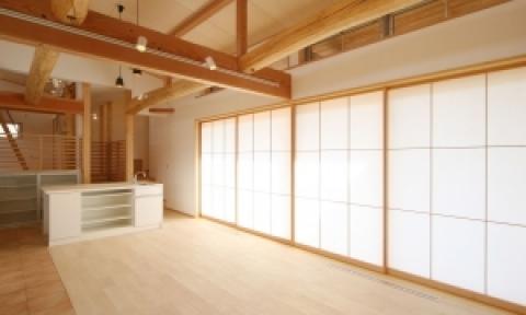 Eiji Miyasakaのプロフィール画像